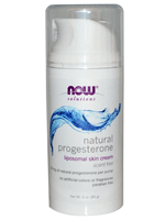Now-Foods-Progesterone