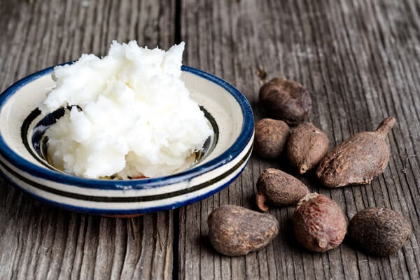 shea-butter-nuts.full (1)
