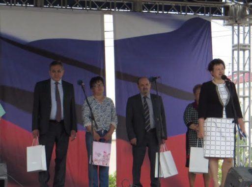 итоги конкурса Якутия