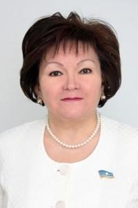 Бейсембаева Г.А.